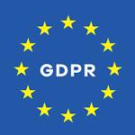 privacy lavoratori GDPR